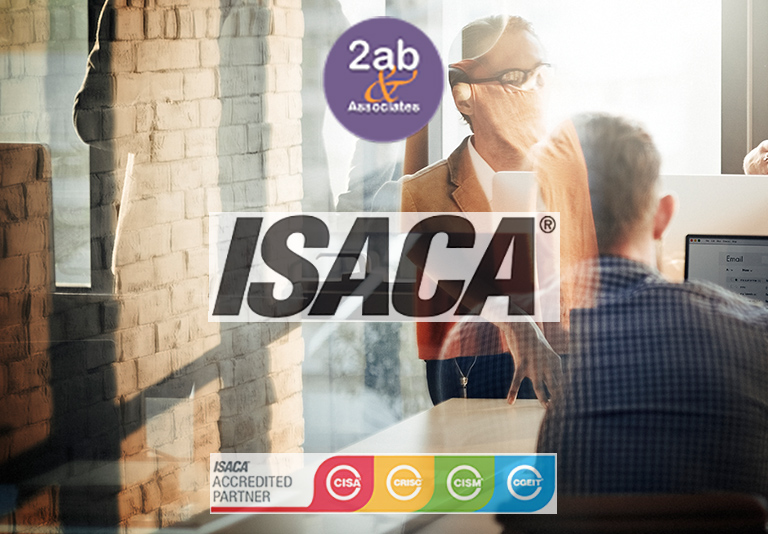 Certifications ISACA